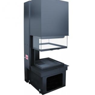 cubeo-7-500x500.jpg