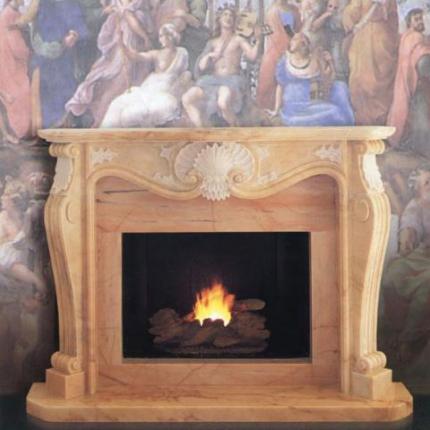 LUIGI XV.jpg