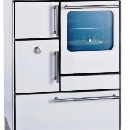XE 60 CF.jpg