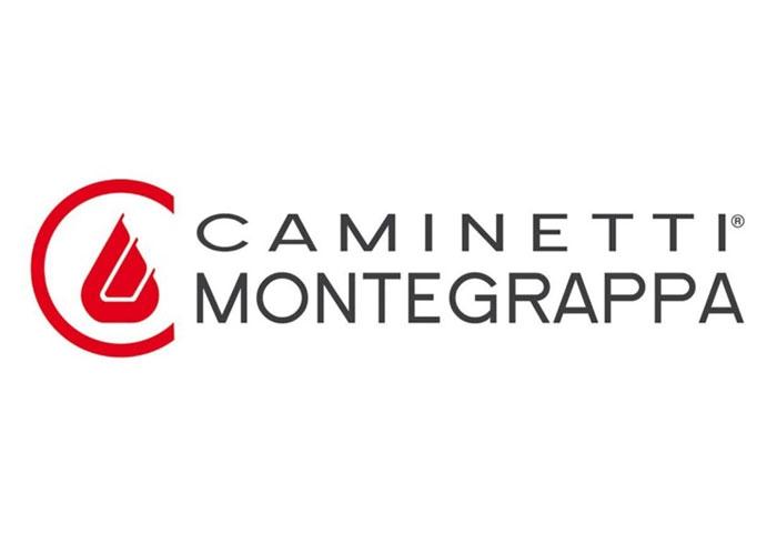 Rivenditore - CAMINETTI MONTEGRAPPA