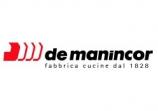 DE MANINCOR