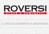 ROVERSI