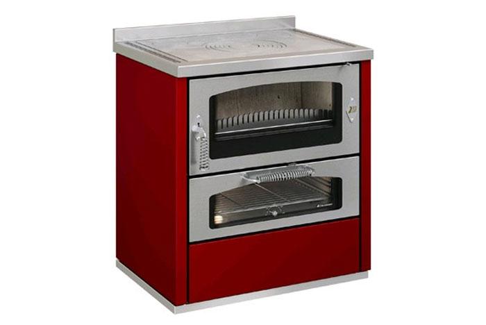 Vendita cucine a legna de manincor vendita stufe a legna for Vendita cucine a legna usate